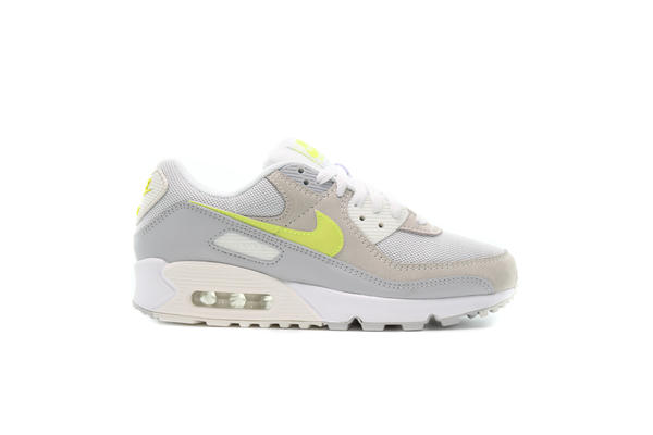 Running Sneakers – Page 30   AFEW STORE