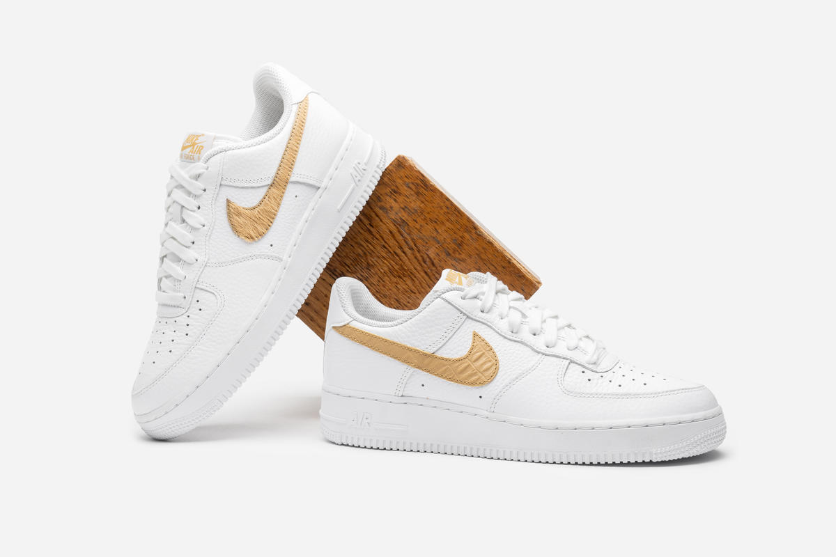 Nike Air Force 1 Type EU 40,5 in Köln Bayenthal | eBay