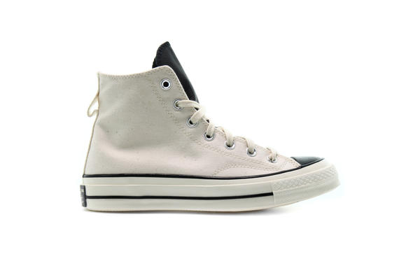 Converse Chuck 70 | Sneakers | AFEW STORE
