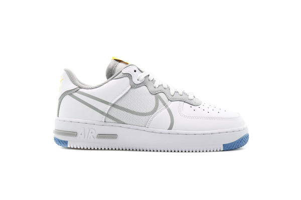 Nike Air Force 1 | Sneakers | AFEW STORE