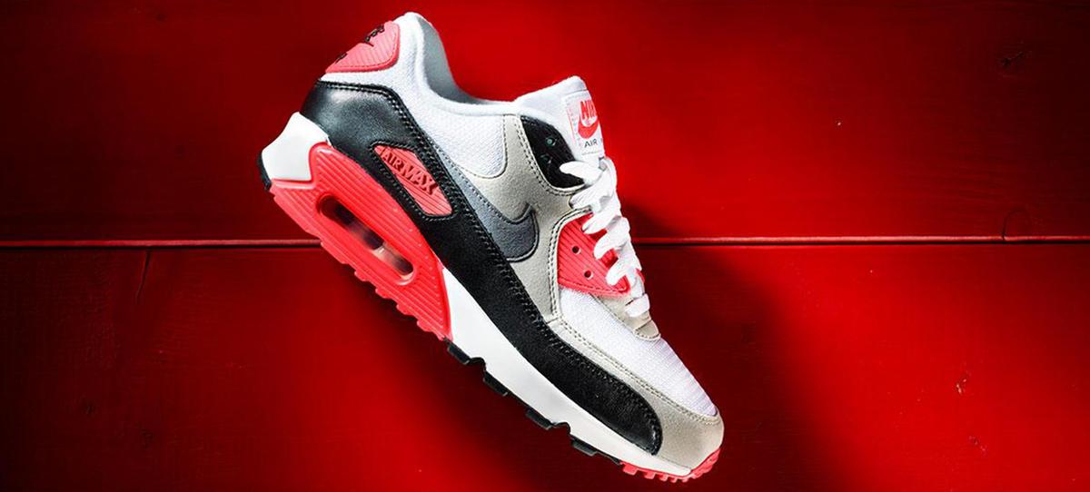nike air max limited edition Google Suche | Nike air max