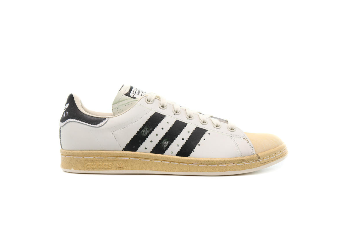 adidas Originals – Page 6 | Sneakers & Apparel | AFEW STORE