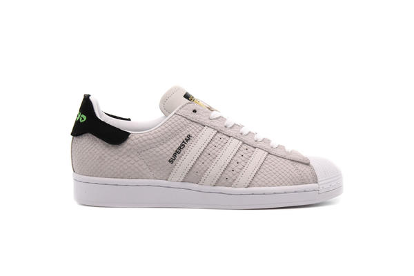adidas superstar damen snake