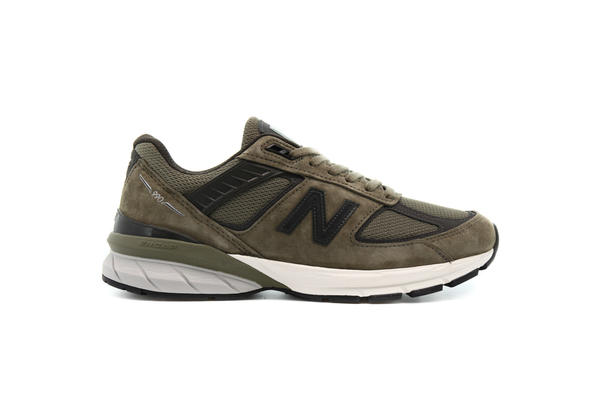 New Balance 990 | Sneakers | AFEW STORE