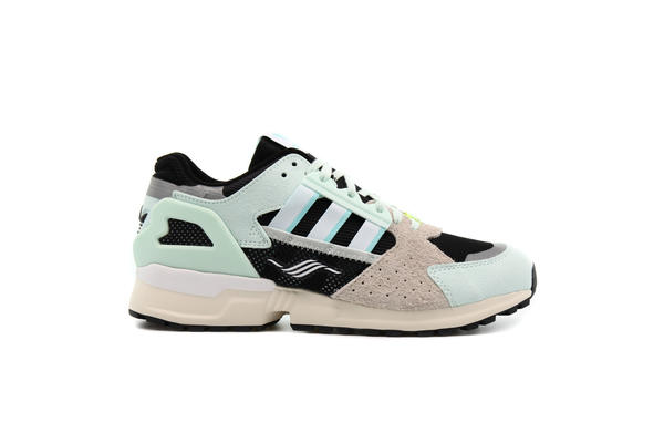adidas | Sneakers & Apparel | AFEW STORE