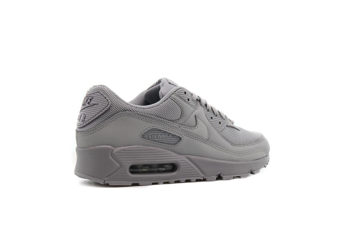 Nike Air Max | Sneakers | AFEW STORE