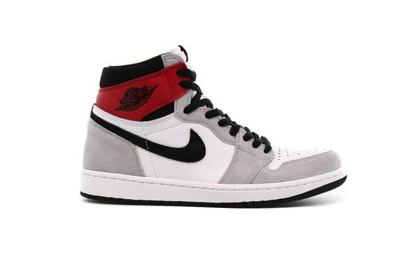Air Jordan | Sneakers & Apparel | AFEW STORE