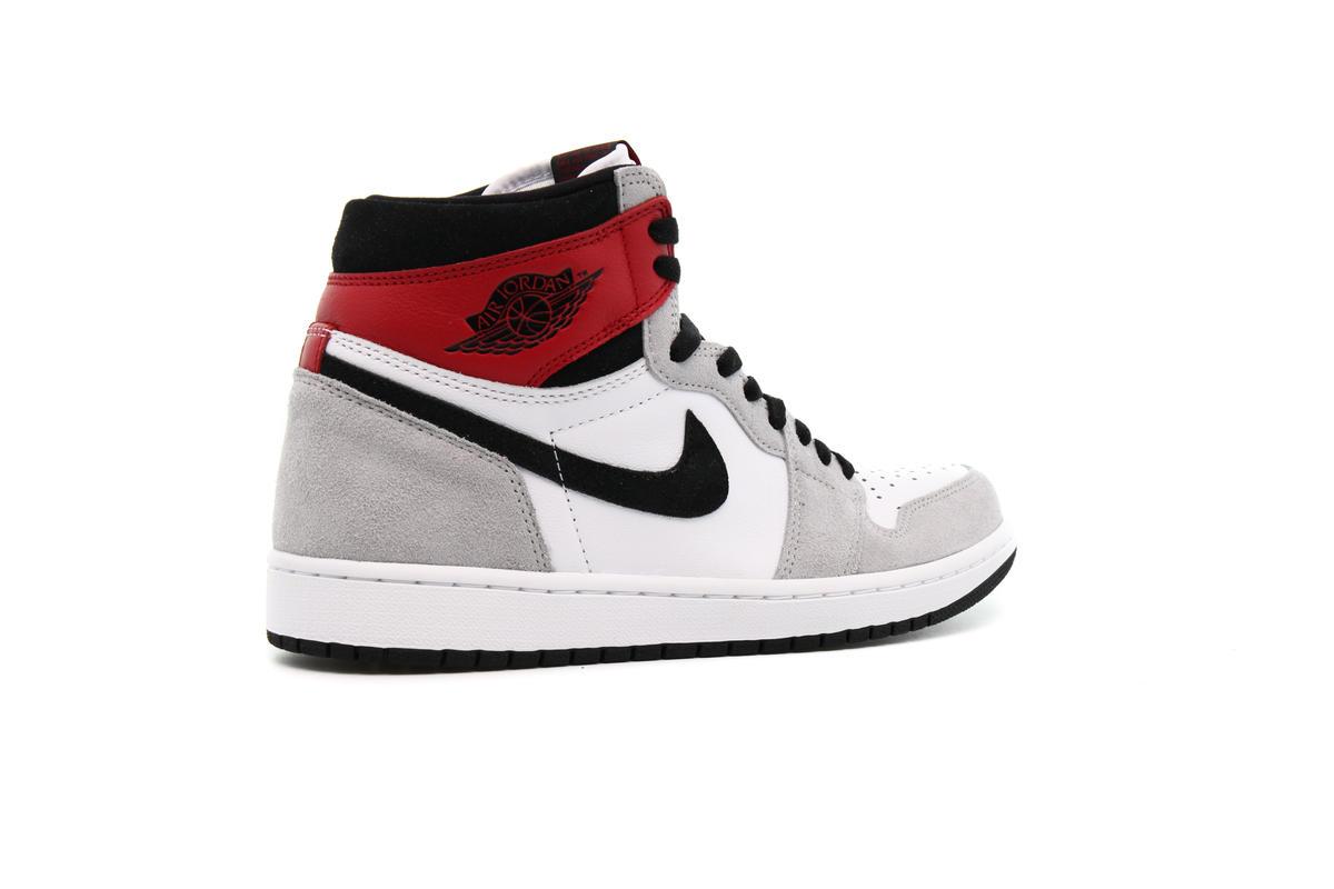 Nike Air Force 1 Mid ''07 ab 65,50 €   kurze Lieferzeiten
