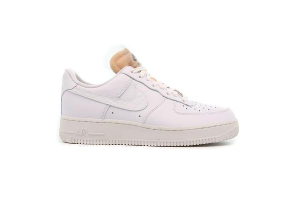 Nike Air Force 1 '07 SE Premium ab 89,99 €   Preisvergleich