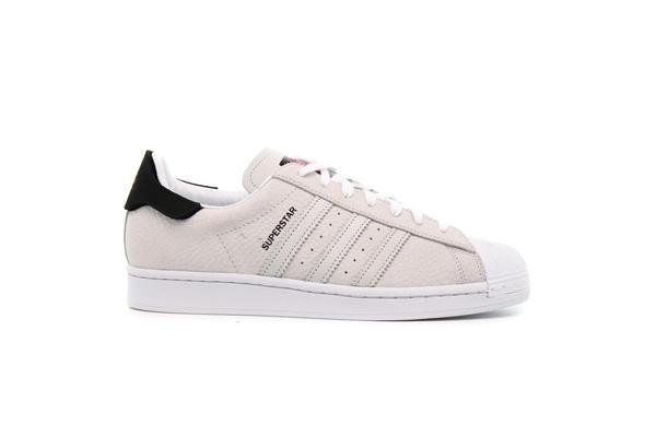 adidas Originals Superstar | Sneakers | AFEW STORE