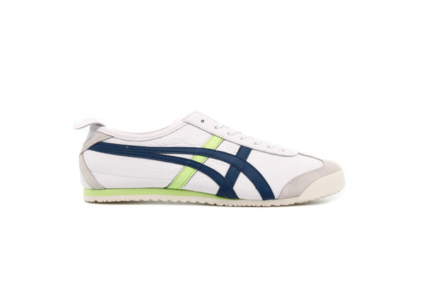 Onitsuka Tiger | Sneakers & Apparel | AFEW STORE
