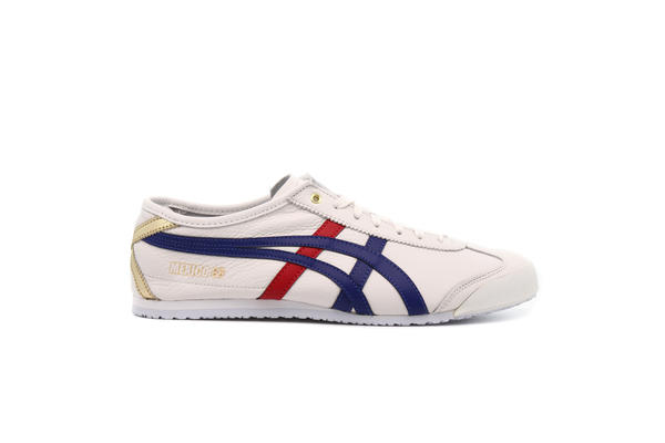 onitsuka tiger mexico 66 sale usa jordan