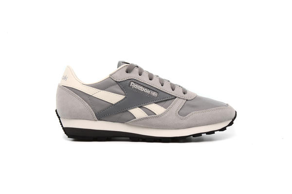 Reebok Classic Leather | Sneakers | AFEW STORE