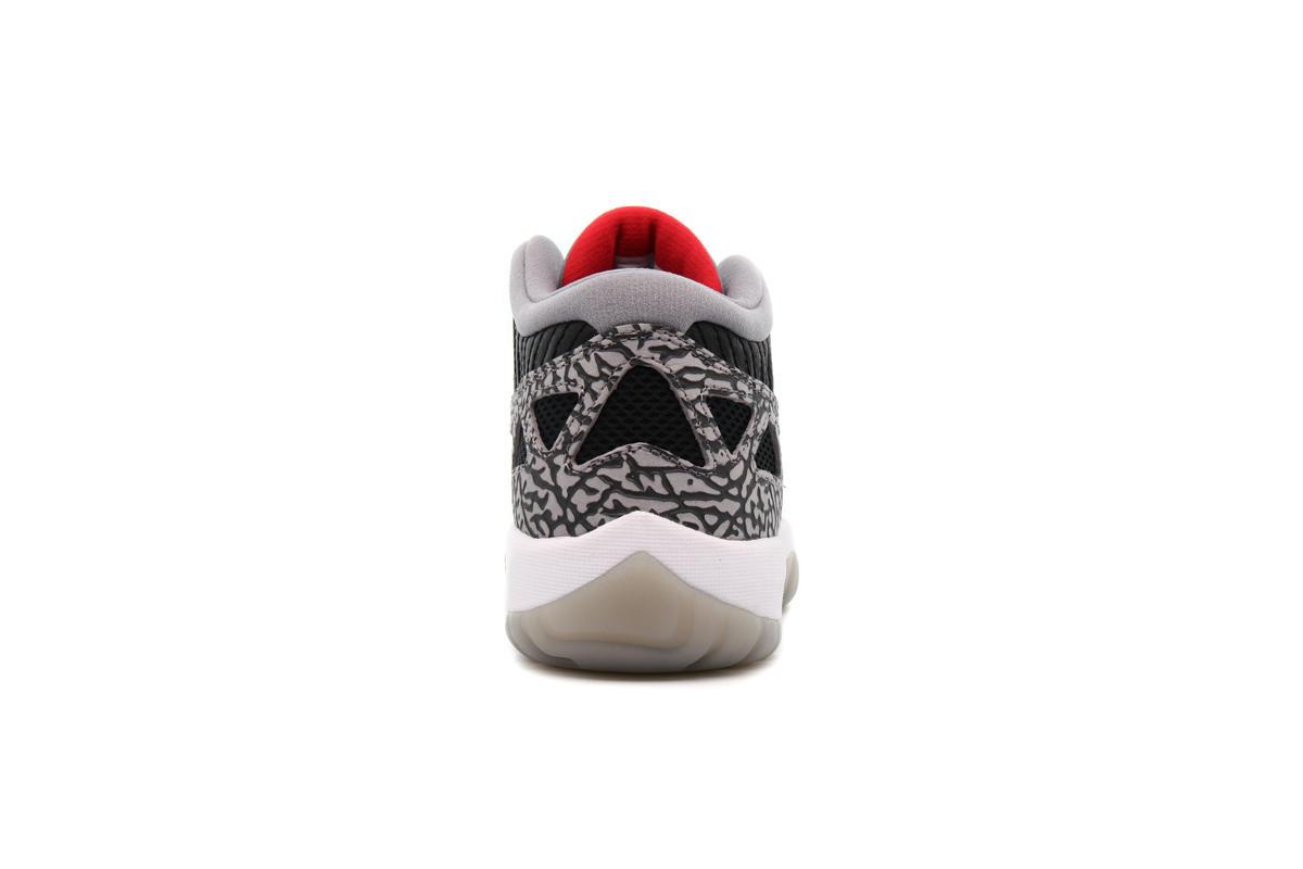 Air Jordan 11 RETRO LOW IE \