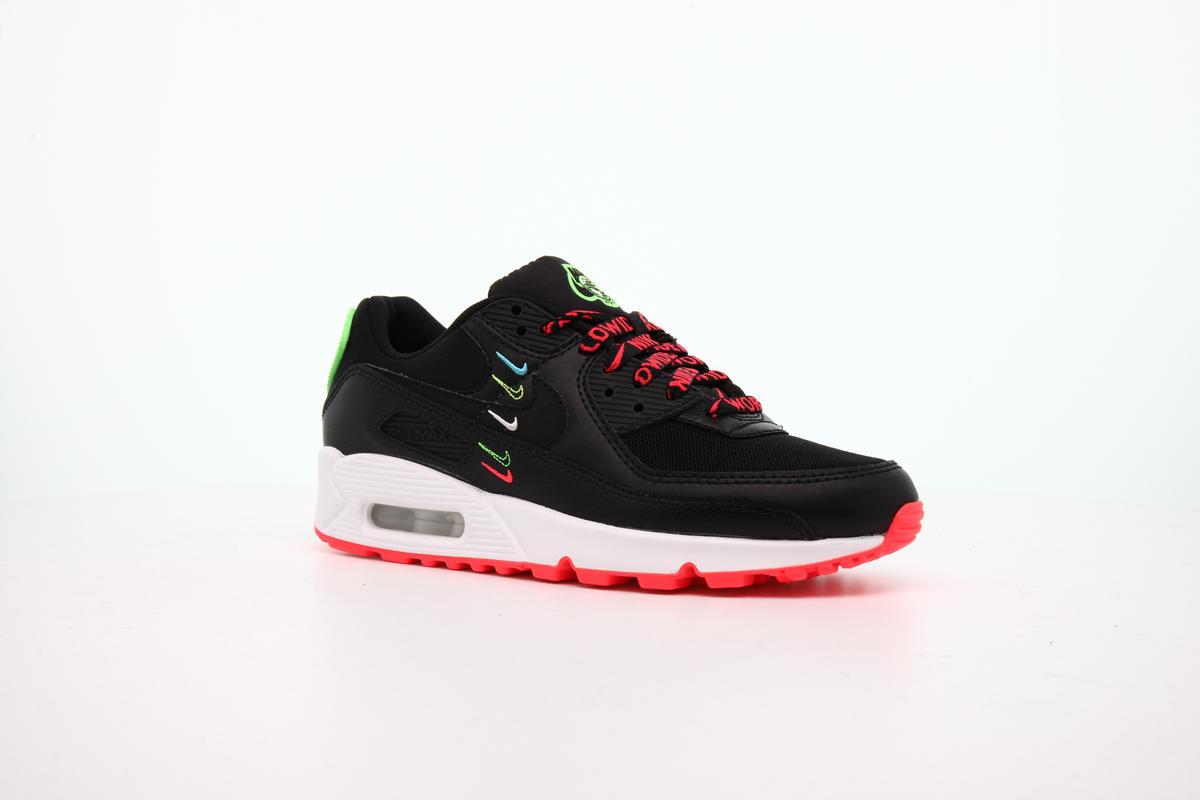 Nike WMNS AIR MAX 90 WW