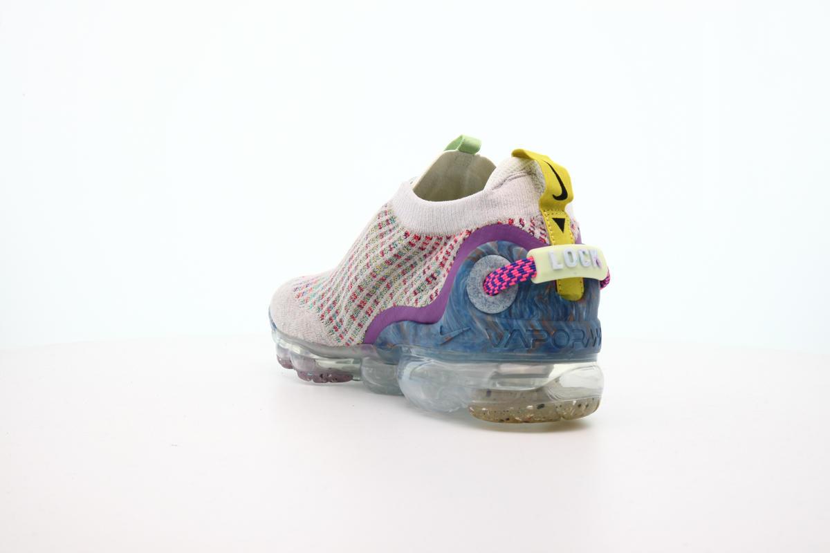 2020 Nike Air Vapormax Plus Tn Ultra Cushion mens Shoes