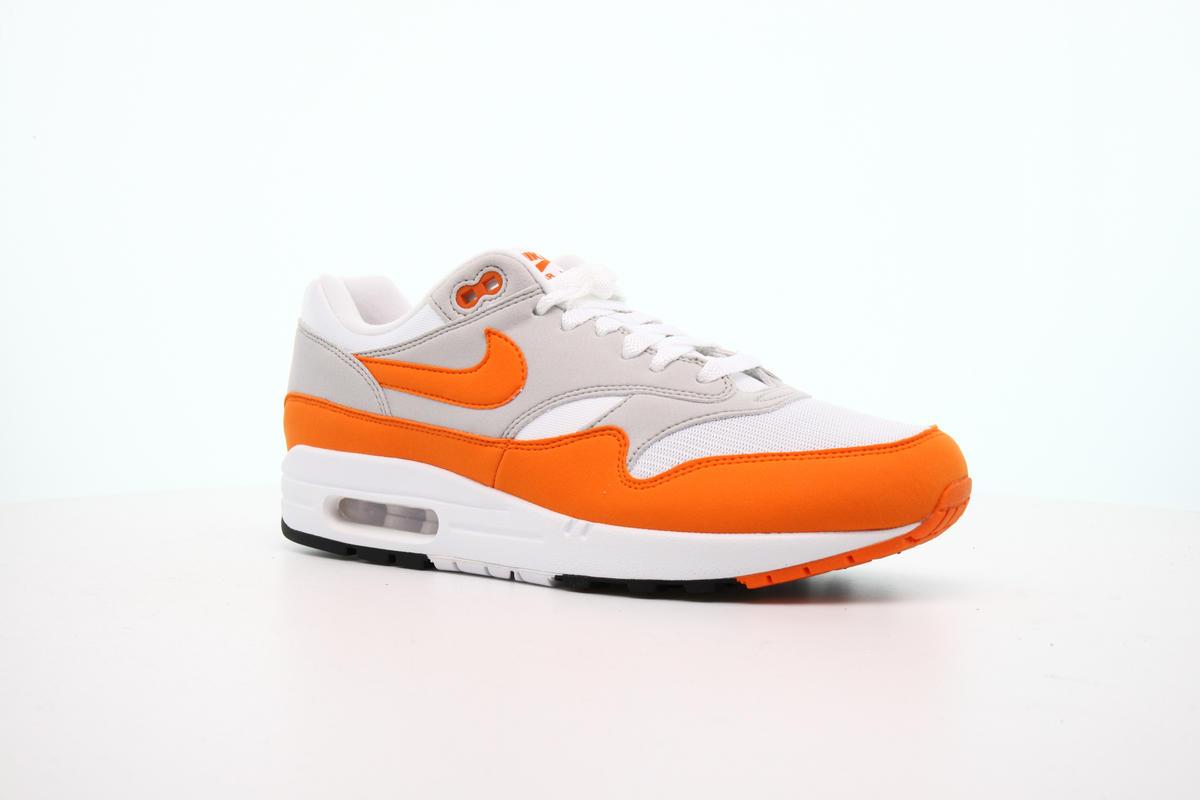 Nike Air Max 1 | Sneakers | AFEW STORE