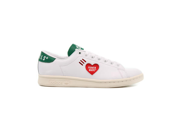 adidas Originals Stan Smith | Sneakers | AFEW STORE