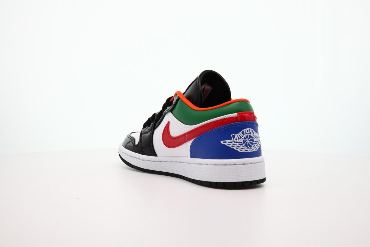 Air Jordan WMNS 1 LOW SE
