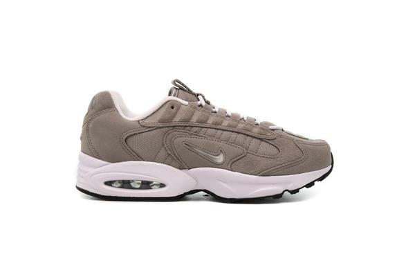 Nike | Sneakers & Apparel | AFEW STORE