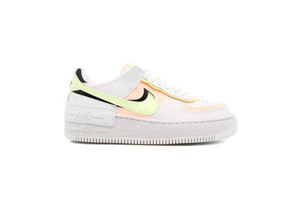 Nike Air Force 1 Sneakers Afew Store