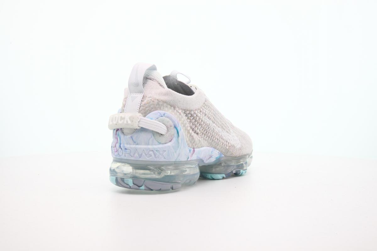 Nike air vapormax flyknit 3 womens shoe in 2020 Nike shoes