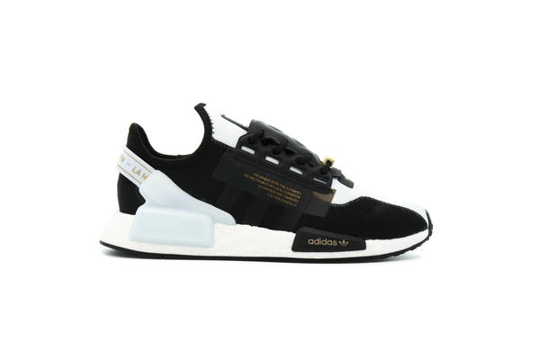 adidas | Sneakers & Apparel | AFEW STORE