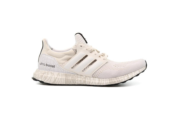adidas Performance Ultra Boost | Sneakers | AFEW STORE