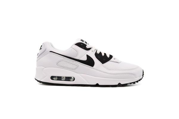 Nike Air Max   Sneakers   AFEW STORE