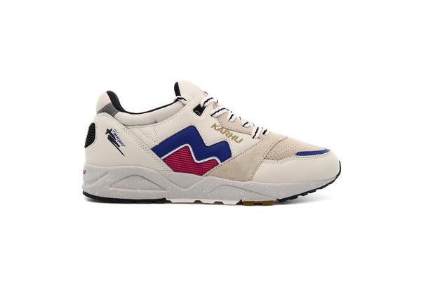 Sneaker Karhu Karhu ARIA #quot#LILY WHITE#quot#