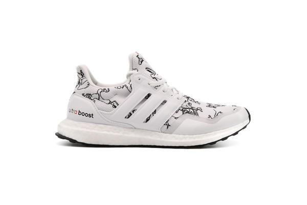Originale Adidas Schuhe noch nie getragen in 45355 Essen für