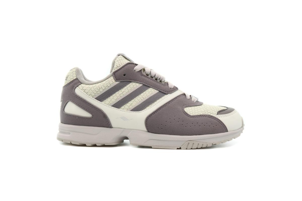 adidas Originals   Sneakers & Apparel   AFEW STORE