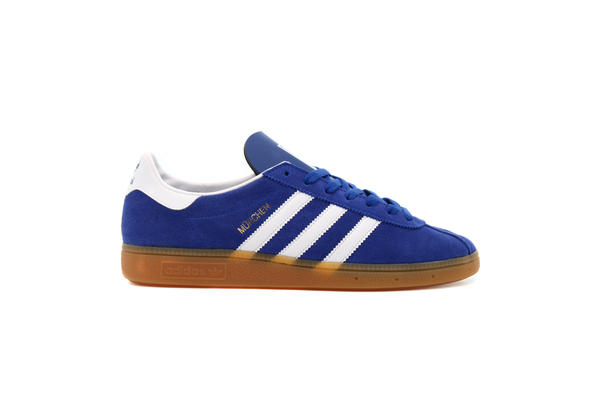 adidas – Seite 8 | Sneakers & Apparel | AFEW STORE