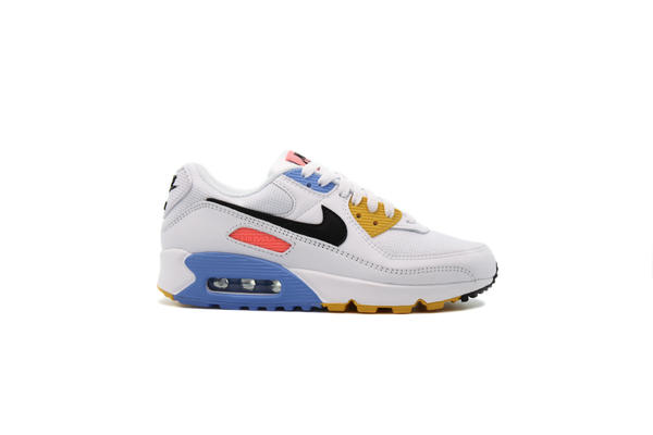 Nike Air Max – Page 3   Sneakers   AFEW STORE