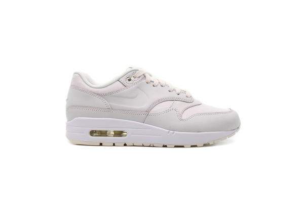Sneaker Nike Nike WMNS AIR MAX 1 #quot#HIS AND HERS#quot#