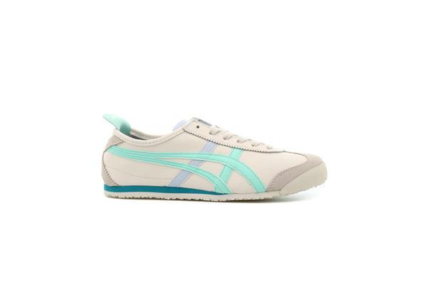 onitsuka tiger mexico 66 shoes online outlet que comprar xiaomi