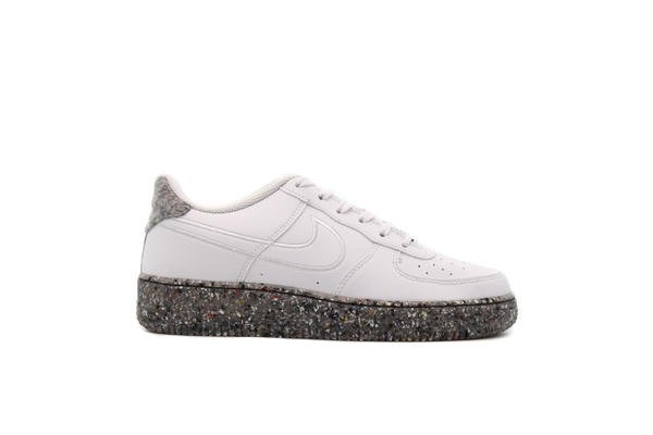 Sneaker Nike Nike AIR FORCE 1  KSA (GS) #quot#WHITE#quot#