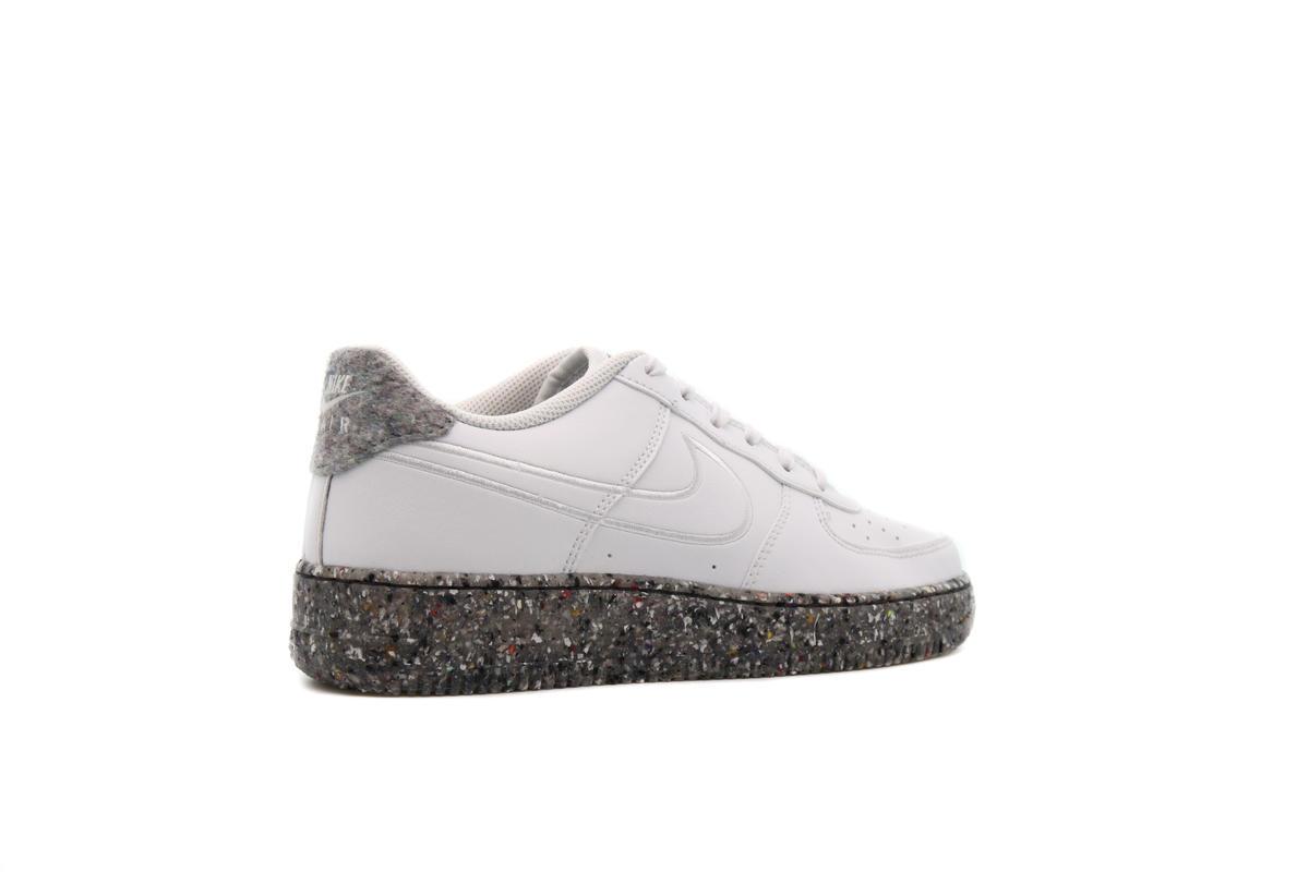 Nike AIR FORCE 1 KSA (GS)