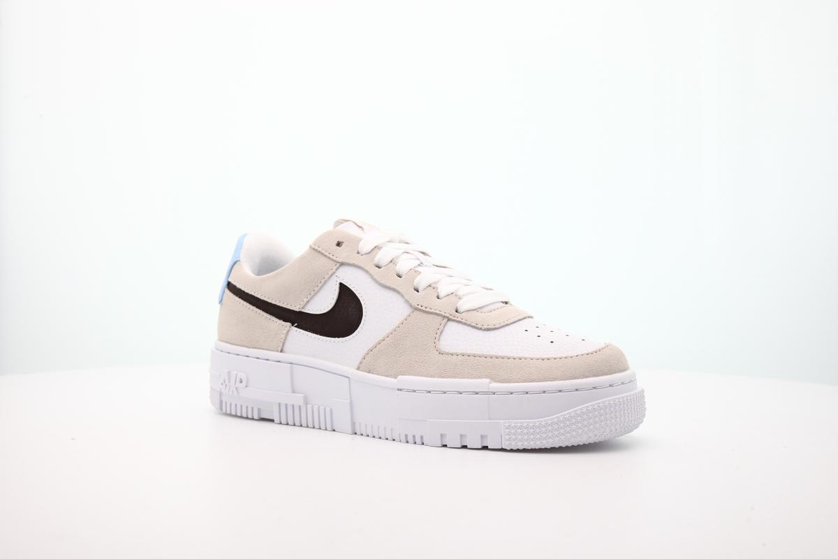 Nike WMNS AF1 PIXEL