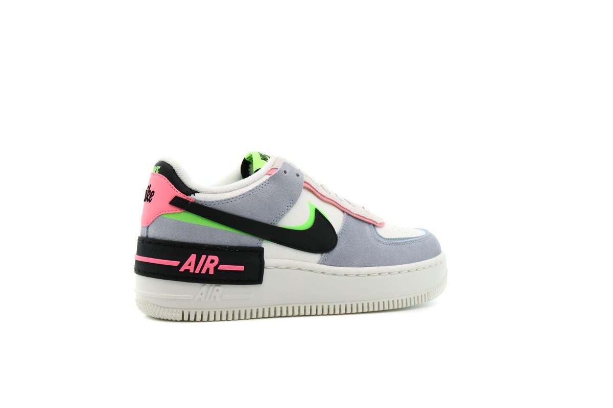 Nike WMNS AF1 SHADOW