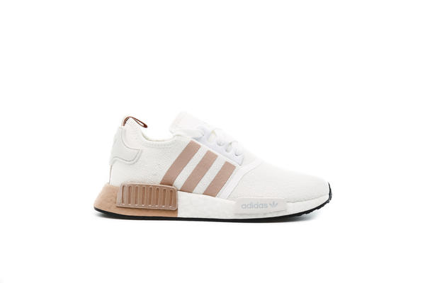 Sneaker Adidas adidas Originals NMD R1 W #quot#FOOTWEAR WHITE#quot#