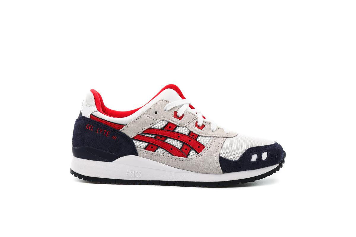 https://cdn.afew-store.com/assets/32/325572/1200/asics-gel-lyte-iii-og-white-classic-red-1203a114-101-sneaker-packshots-0.jpg