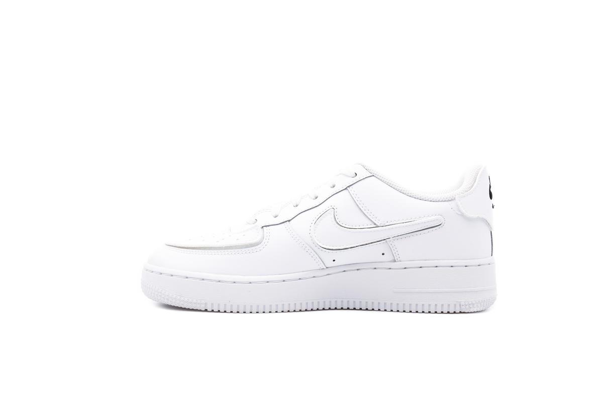 Nike AF1/1 (GS)