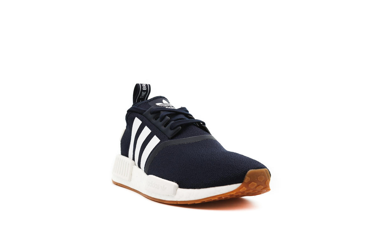 nmd adidas trainers