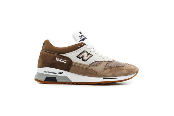 New Balance 1500 | Sneakers | AFEW STORE