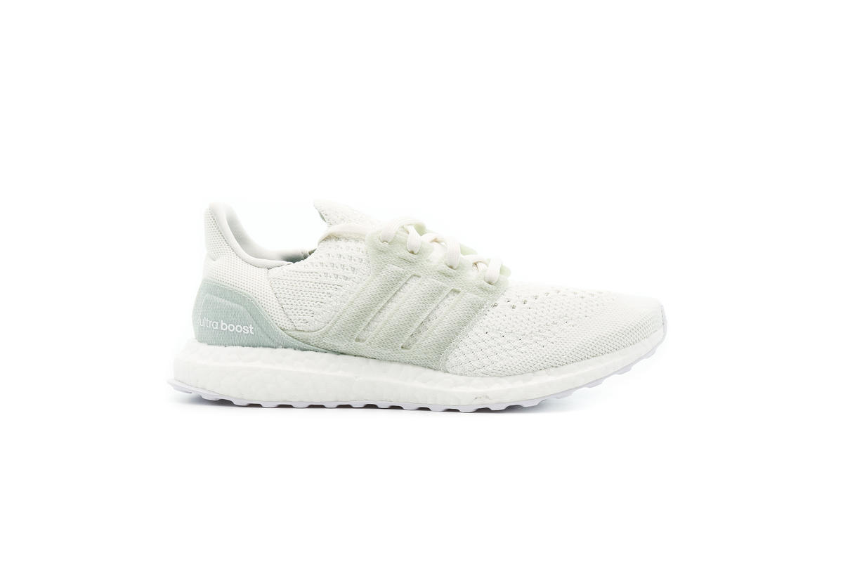 Parley x UltraBoost 6.0 DNA 'Non Dyed'