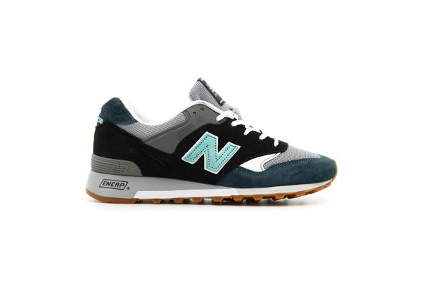 New Balance   Sneakers & Apparel   AFEW STORE
