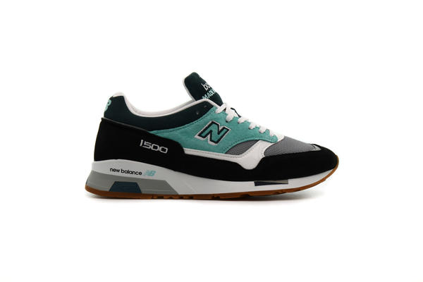 New Balance 1500   Sneakers   AFEW STORE