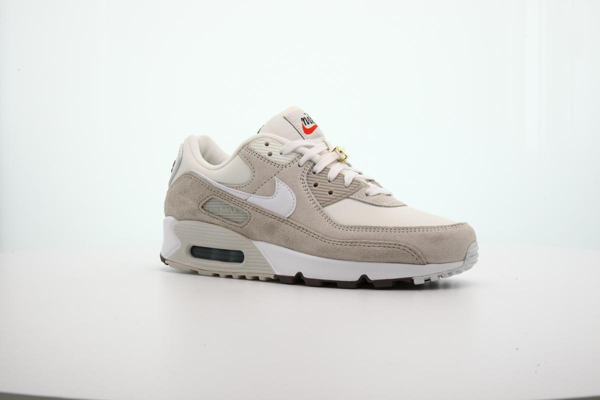 Nike AIR MAX 90 SE | DB0636-100 | AFEW STORE