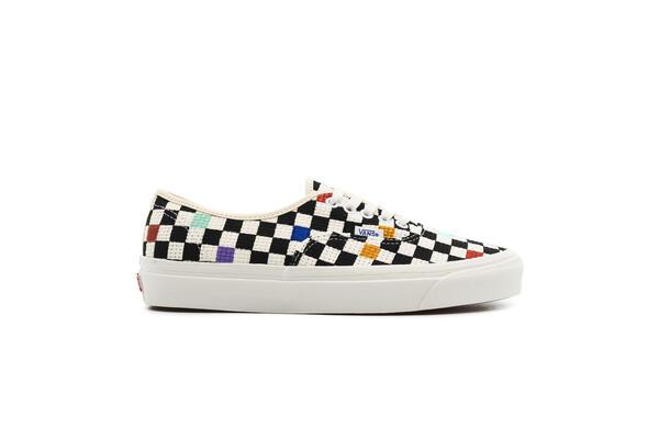 Vans   Sneakers & Apparel   AFEW STORE
